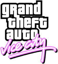 GTA_vice_city_logo