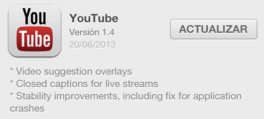 youtube_version_1.4_noticiasapple.es_