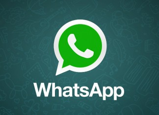 whatsapp iphone sencillo truco