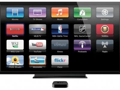 Apple-TV-mas-que-una-Television_72770_1