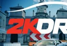 2K Race