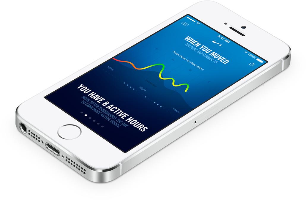 Iphone 5s Price In Pakistan Olx Apio Travvy Info