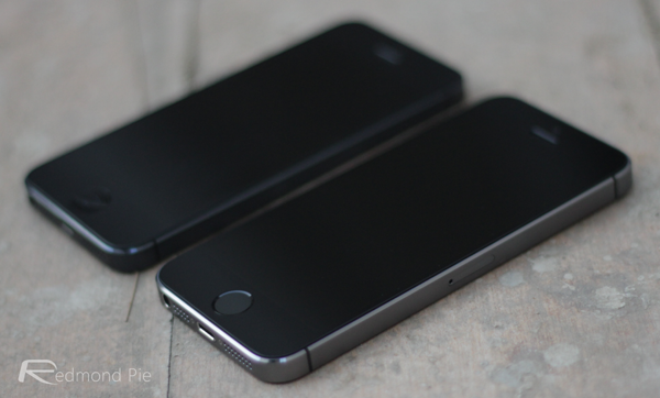iPhone 6 2014
