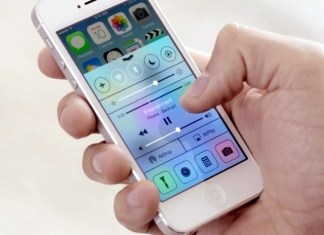 iOS 7 errores por todos lados