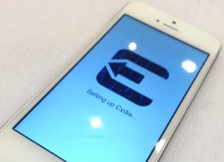 evasion iOS 7.1 beta 3