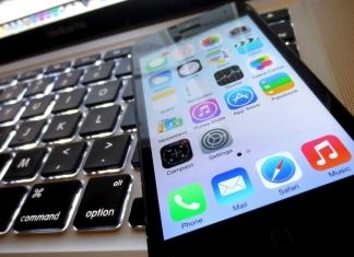 iOS 7.1 beta anular expiracion
