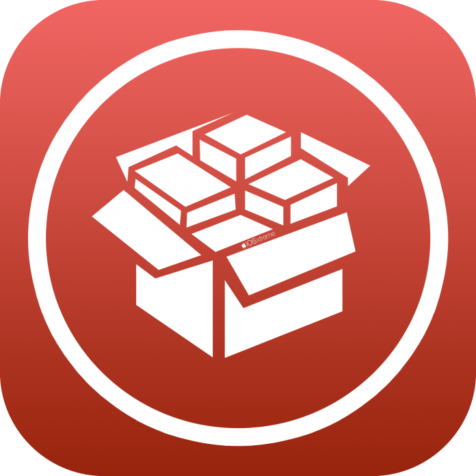 Mejores tweaks de la semana iOSXtreme