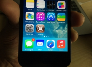 Evasi0n7 iOS 7.1 beta 5