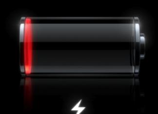 bateria iosxtreme