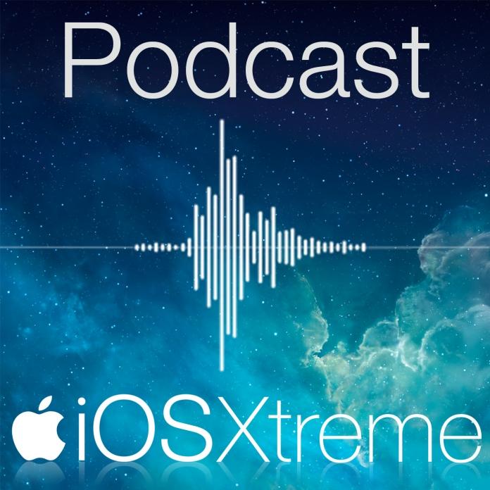 imagen podcast