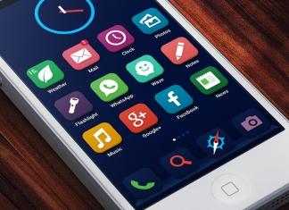 iOS 8 este año o IOS 7.2