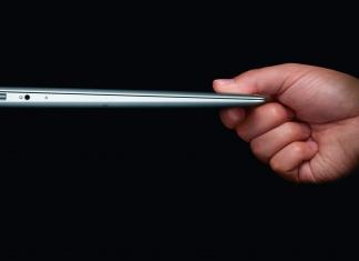 Nuevos MacBook Pro iOSXtreme