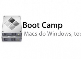 Mac Pro Windows 7 Boot Camp iOSXtreme