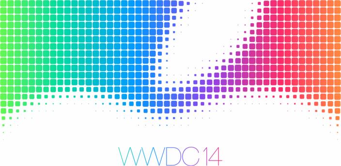 WWDC 2014 iWatch