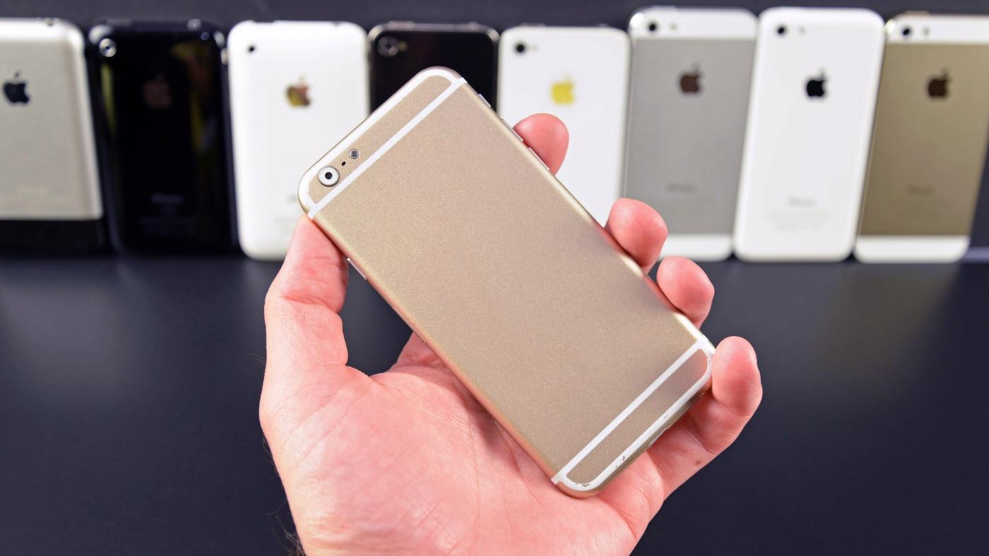 apple-iphone 6-mockup-43
