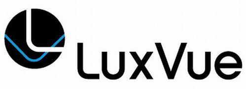 LuxVue adquirida por Apple