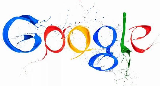 Google QuickOffice appstore google play iosxtreme