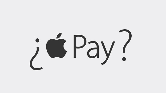 apple pay dudas