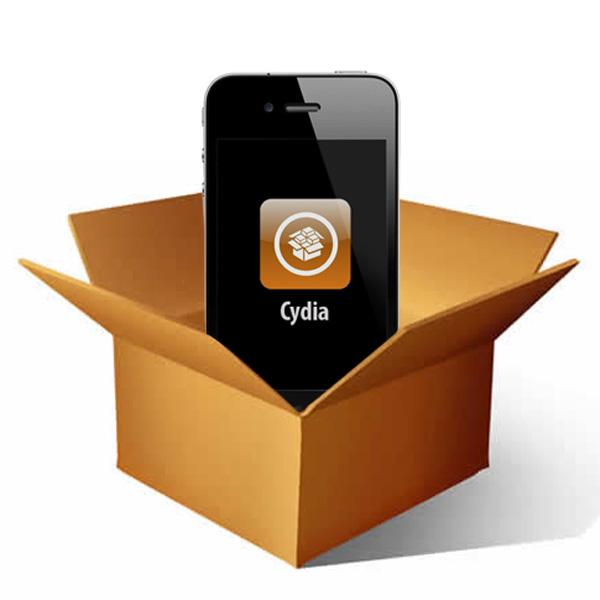 Cydia y Jailbreak en iOS 8