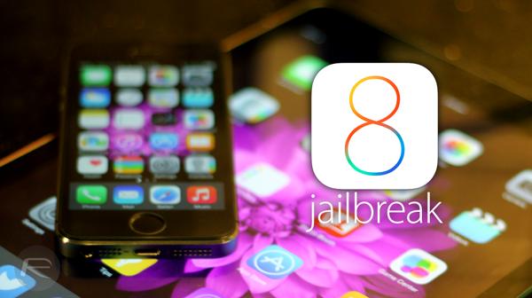 jailbreak-ios-8