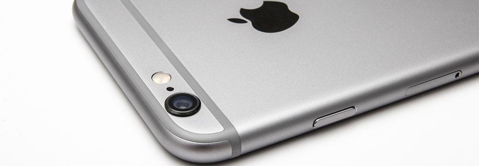 iPhone 6 iOSXtreme iPhone 6 Plus