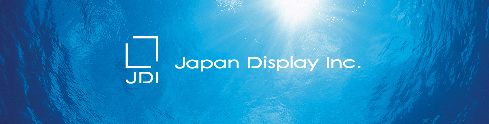 Japan Display acuerdo Apple
