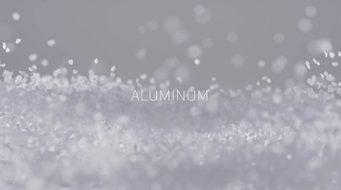 Apple Watch Sport aluminio iphone 6s