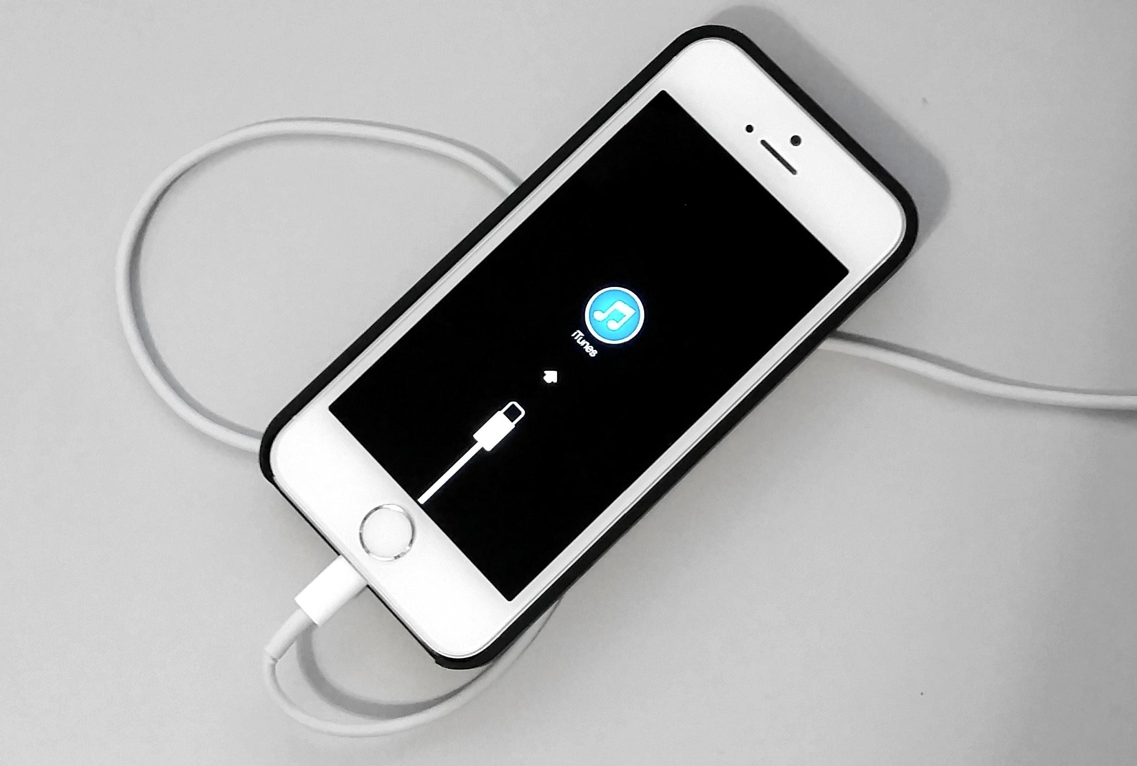 apps iOS 8
