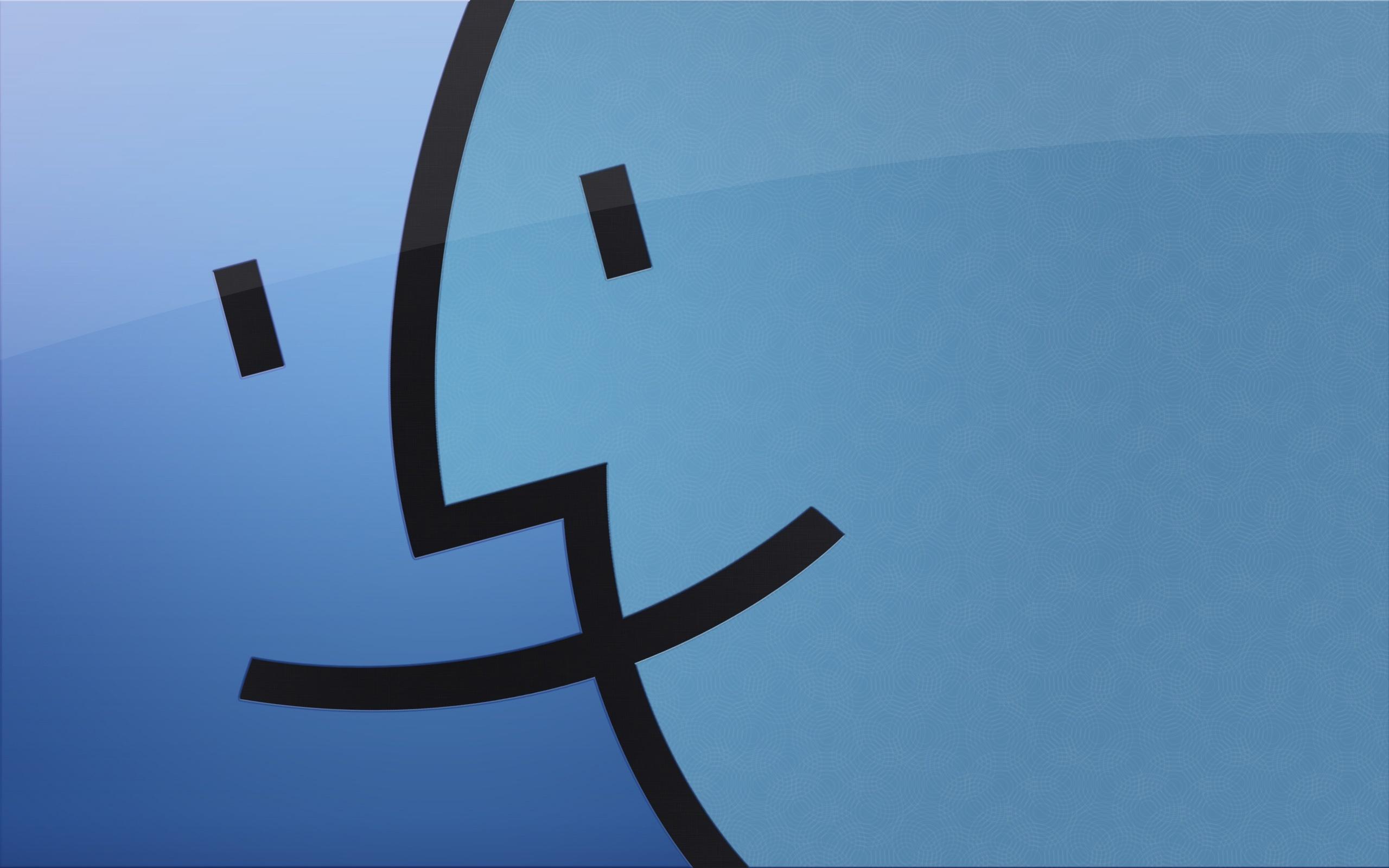 ¿Te funciona lento el Mac al abrir carpetas en OS X 10.10.3?