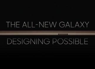 Samsung vuelve a copiar a Apple para promocionar el Galaxy S6