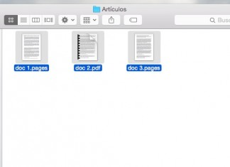 Más trucos, consejos y guías de OS X para sacar provecho de tu Mac en nuestra sección.