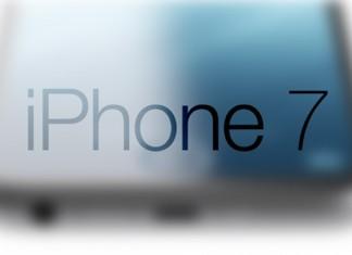 Este concepto del iPhone 7 apuesta por integrar el Touch ID con la pantalla