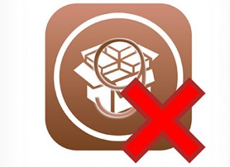 jailbreak ios 9 no