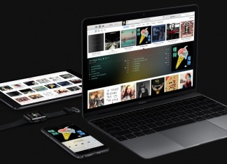 apple music música en streaming
