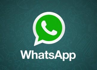 whatsapp iphone sencillo truco