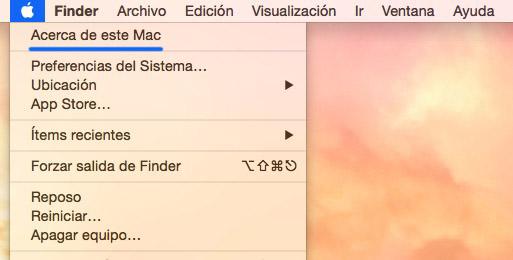 Cómo ver cuántas veces se ha cargado la batería de tu MacBook