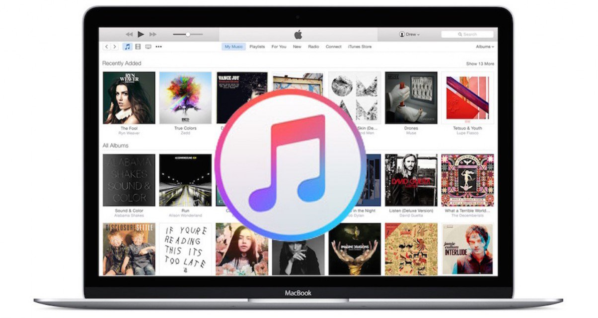 Itunes free download for iphone 4 free download