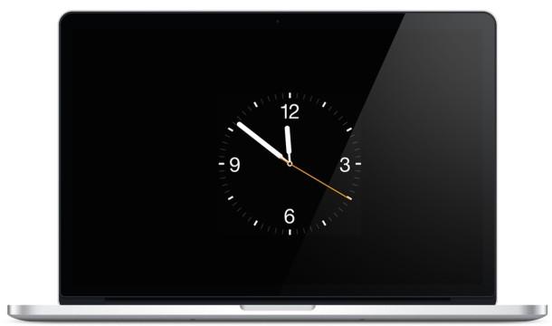 apple-watch-screen-save