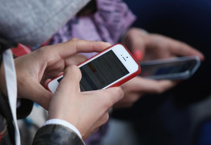 ciberataques apple dispositivos iOS