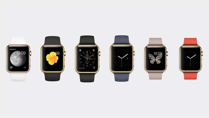 apple-watch-edition-collection