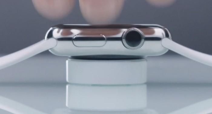 Carga inalámbrica para dispositivos iOS en 2017