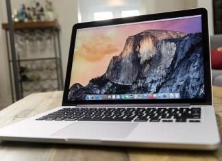 Nuevos MacBook en 2016