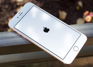 Reinicio iPhone, como solucionarlo