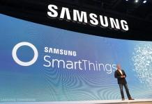 Samsung llevará aplicaciones a iOS