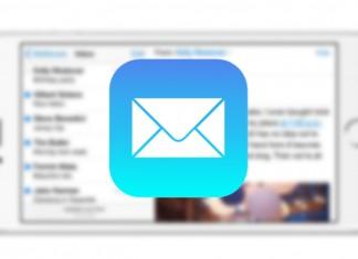 Utilizar Mail Drop para enviar archivos pesados