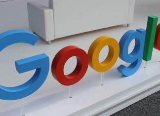 Google empresa mas valiosa que Apple