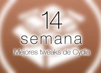 Mejores tweaks de cydia ios 9 14