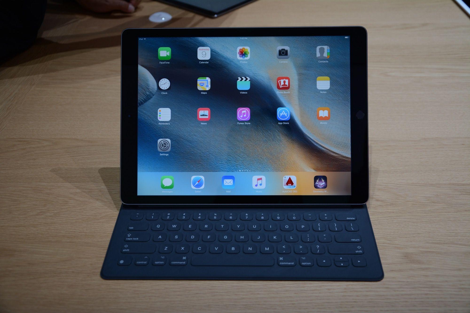 iPad-Pro-9-pulgadas2
