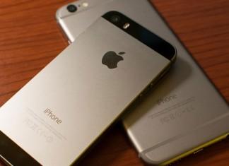 iPhone 5se y el iPad Air 3, ¿a la venta el 18 de marzo?