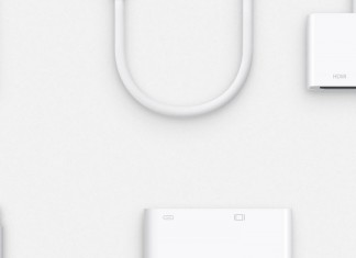 Accesorios Apple iPad Pro